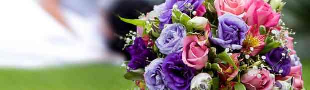 Firmy dekorujące wesela