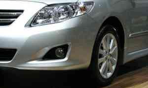 Auto skup - korzystnie sprzedaj samochód