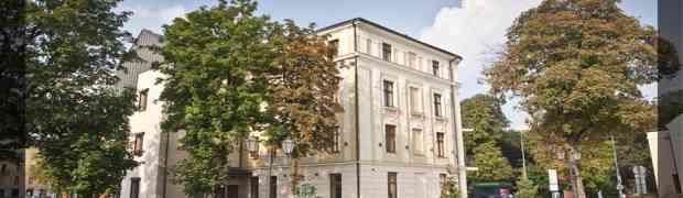 Jak znaleźć dobre noclegi w Tarnowie