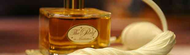 REFAN Perfumeria - jakie cechy powinna mieć dobra?