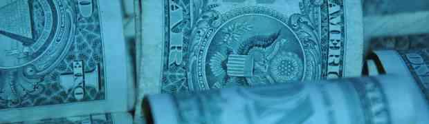 Pożyczka pod zastaw-na czym polega?