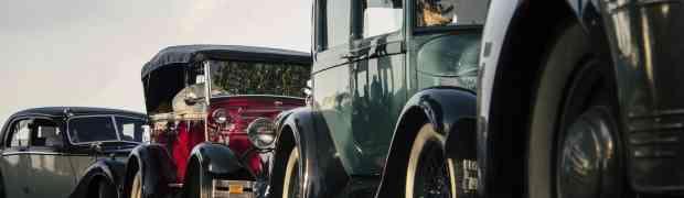 Naprawianie współczesnych aut przerasta serwisy samochodowe