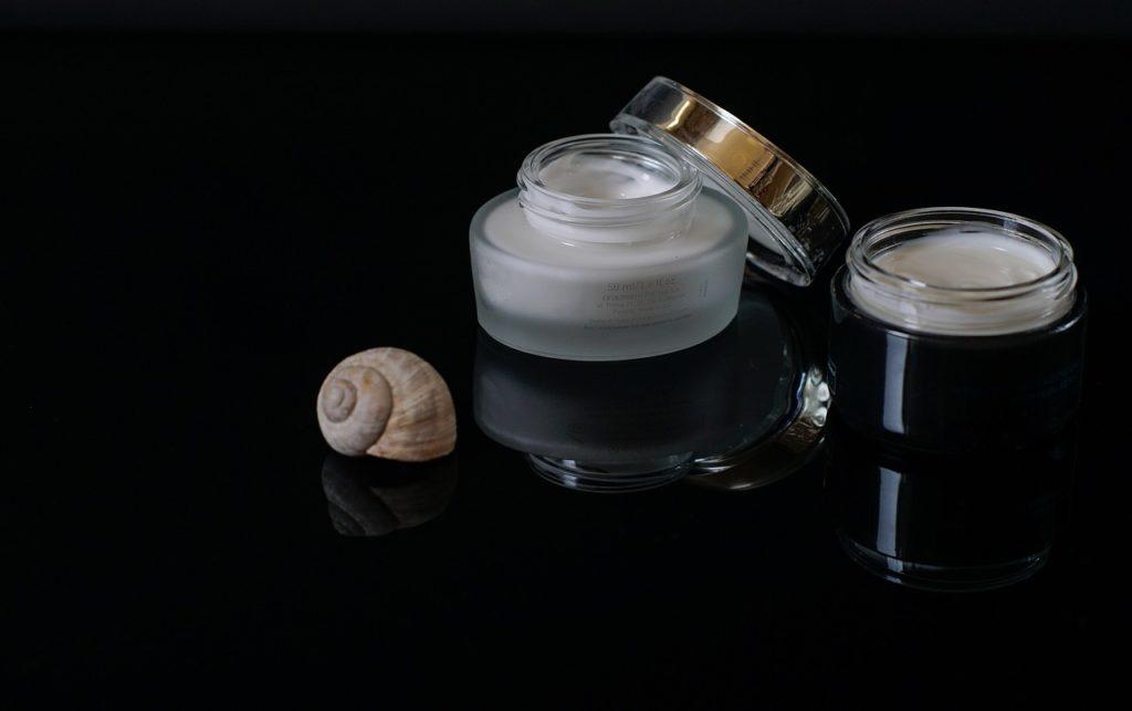 dotlenienie i regeneracja skóry