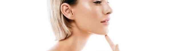 Laseroterapia w medycynie estetycznej
