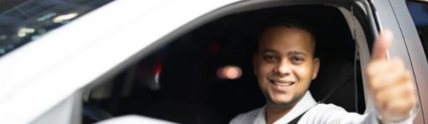 Dlaczego warto rozpocząć pracę jako kierowca Uber?